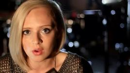 one more night (maroon 5 cover) - madilyn bailey