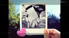 until you (handmade clip) (vietsub, kara) - shayne ward