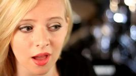 want u back (cher lloyd cover) - madilyn bailey