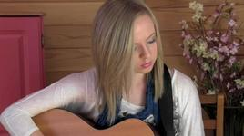i won't give up (jason mraz cover) - madilyn bailey