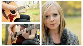 it girl (jason derulo cover) - madilyn bailey, jrice