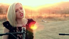too close (alex clare cover) - madilyn bailey, alex g