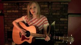 you da one (rihanna cover) - madilyn bailey