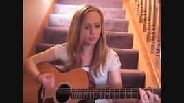forget you (cee lo green cover - madilyn bailey