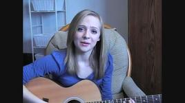 fallin' for you (colbie caillat  cover) - madilyn bailey