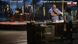 masterchef - tap 3 (season 3,2012) - v.a