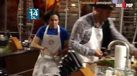 masterchef - tap 11 (season 3,2012) - v.a