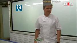 masterchef - tap 17 (season 3,2012) - v.a
