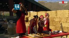 masterchef - tap 13 (season 3,2012) - v.a