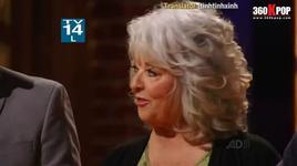 masterchef - tap 14 (season 3,2012) - v.a