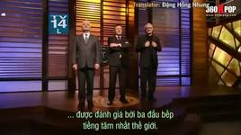 masterchef - tap 19 (season 3,2012) - v.a