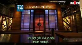 masterchef - tap 16 (season 3,2012) - v.a