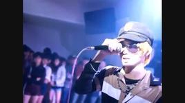 nhu nhau thoi (highlandsboiz live) - loren kid