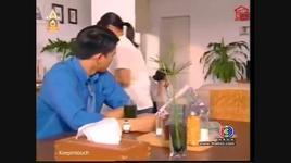 rang ngao (cai bong cua chi em) - tap 10 - part 1 (vietsub) - v.a