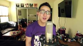 made in the usa (demi lovato cover) - jason chen