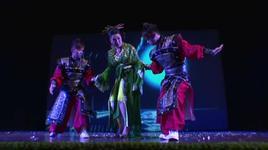 tam bien cuu chong (phan 2) - kieu oanh