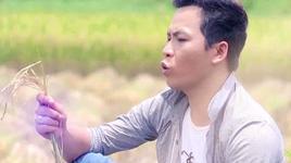 con chuot dong - dong phuong tuong, vu tuan khang