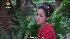 mot nua dong thoai (tap 22) (vietsub) - v.a