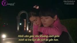 itazura na kiss (tho ngay - japanese ver 2013 ) - tap 15 (vietsub) - v.a