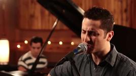 roar (katy perry cover) - bea miller, boyce avenue