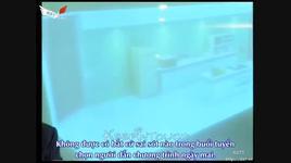 cong thuc tinh yeu (love recipe) - tap 2 (vietsub) - v.a