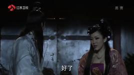 tan te cong (tap 57) (long tieng) - v.a