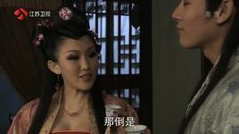 tan te cong (tap 60) (long tieng) - v.a