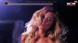 victoria's secret fashion show 2011 - v.a