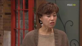 gia dinh yeu thuong (tap 11) (long tieng) - v.a