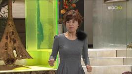 gia dinh yeu thuong (tap 26) (long tieng) - v.a