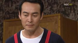 gia dinh yeu thuong (tap 37) (long tieng) - v.a