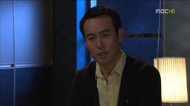 gia dinh yeu thuong (tap 38) (long tieng) - v.a