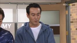 gia dinh yeu thuong (tap 39) (long tieng) - v.a