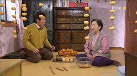 gia dinh yeu thuong (tap 53) (long tieng) - v.a