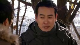 gia dinh yeu thuong (tap 62) (long tieng) - v.a