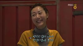 gia dinh yeu thuong (tap 64) (long tieng) - v.a