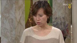 gia dinh yeu thuong (tap 76) (long tieng) - v.a