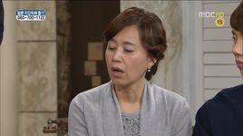 gia dinh yeu thuong (tap 84) (long tieng) - v.a