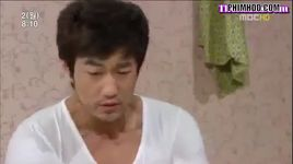 son moi hong - tap 145 - part 2 (long tieng) - v.a