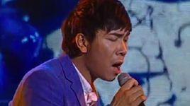 tan vao nhau (bai hat yeu thich 9/2013) - le viet anh