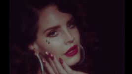young & beautiful (remix) - lana del rey, cedric gervais