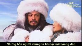 y thien do long ky (tap 4) (vietsub) - v.a