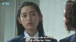 itazura na kiss (tho ngay - japanese ver 2013 ) - tap 5 (vietsub) - v.a