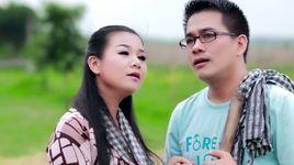 chuyen tinh ngheo - huynh nguyen cong bang, duong hong loan