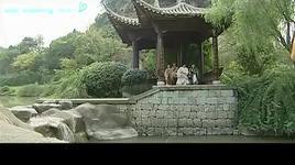 luong son ba chuc anh dai (tap 2) (vietsub) - v.a