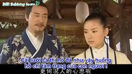 luong son ba chuc anh dai (tap 13) (vietsub) - v.a