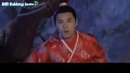 luong son ba chuc anh dai (tap 22) (vietsub) - v.a