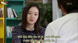 good doctor (luong y - tap 13) (vietsub) - v.a