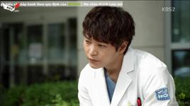 good doctor (luong y - tap 14) (vietsub) - v.a