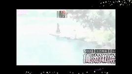 hajimari no kaze (vietsub, kara) - ayaka hirahara